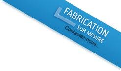 Fabrication Sur Mesure
