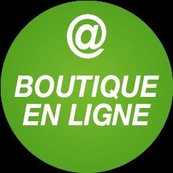Boutique en ligne B
